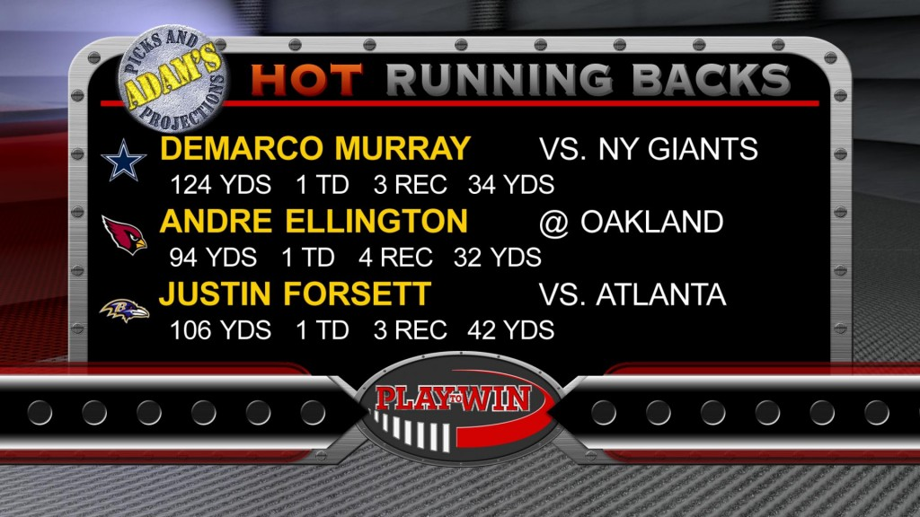 10-18 HOT RB
