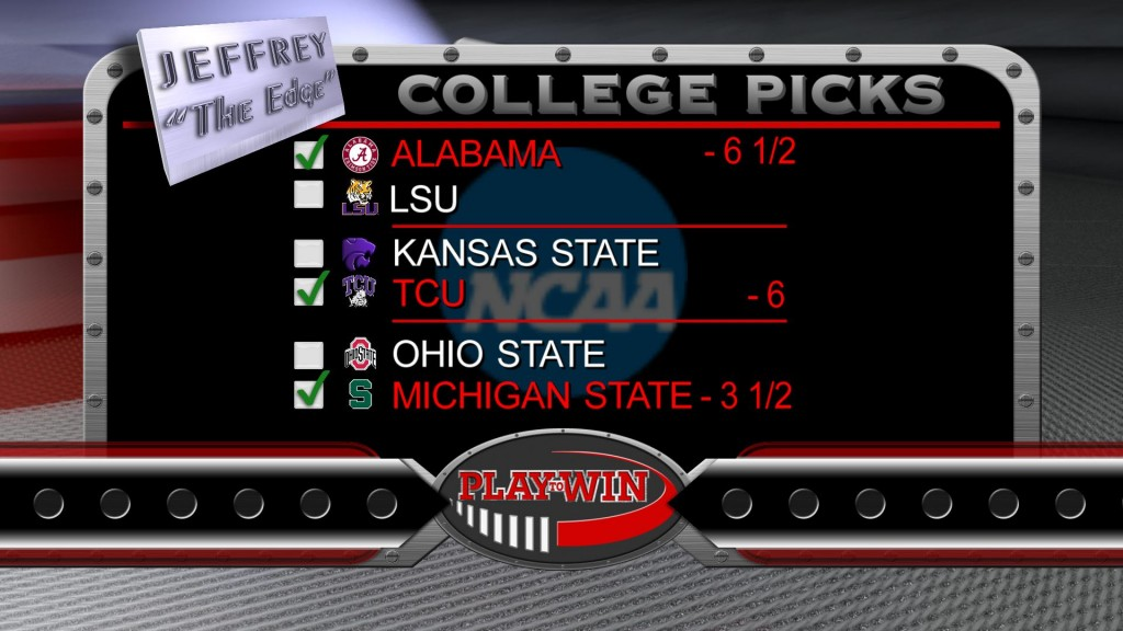 11-08 college picks