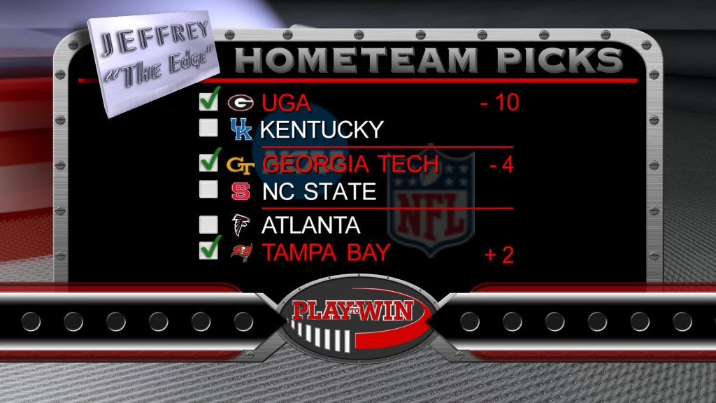 11-08 hometeam picks