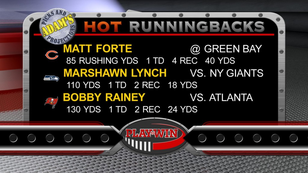 11-08 hot RB
