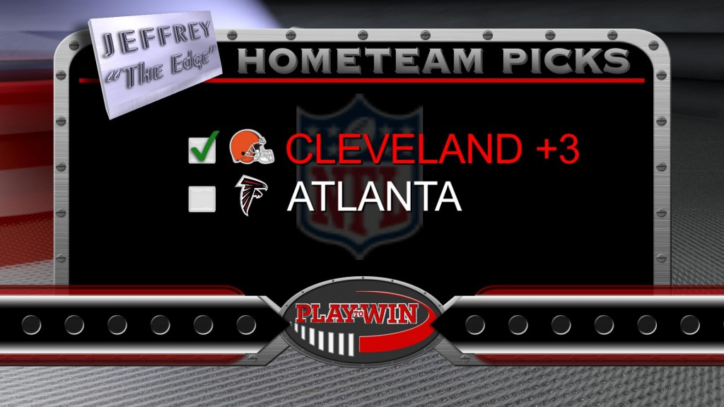 11-22 HOMETEAM PICKS