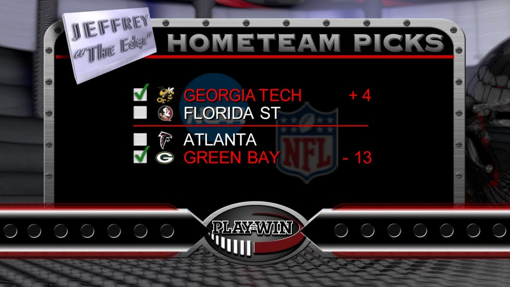 12-06 hometeam picks