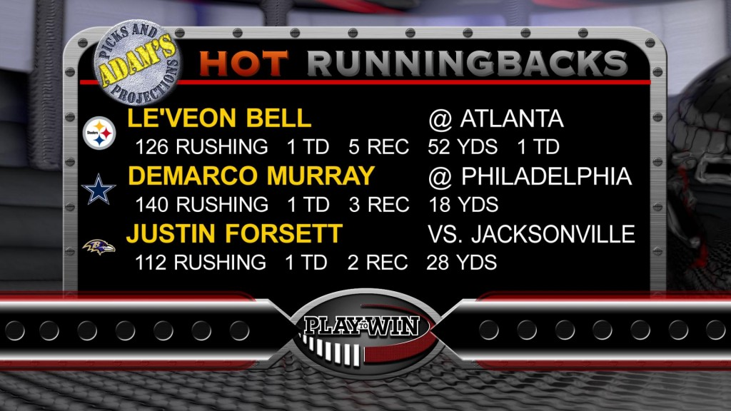 12-13 hot RB
