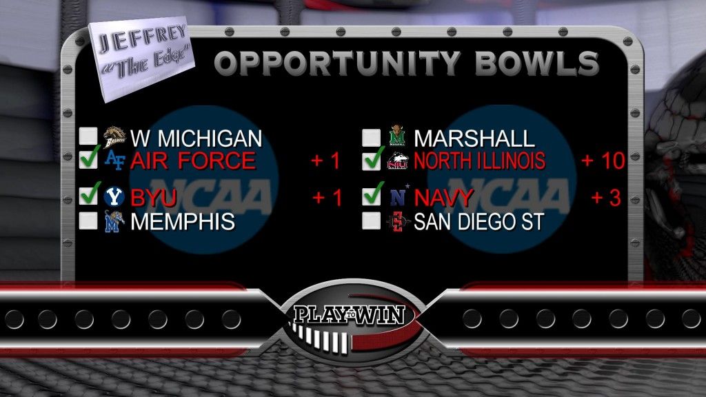 12-20 bowl picks