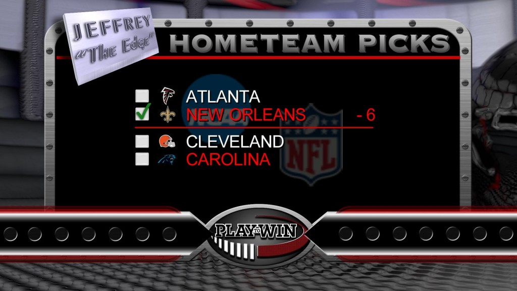 12-20 hometeam picks
