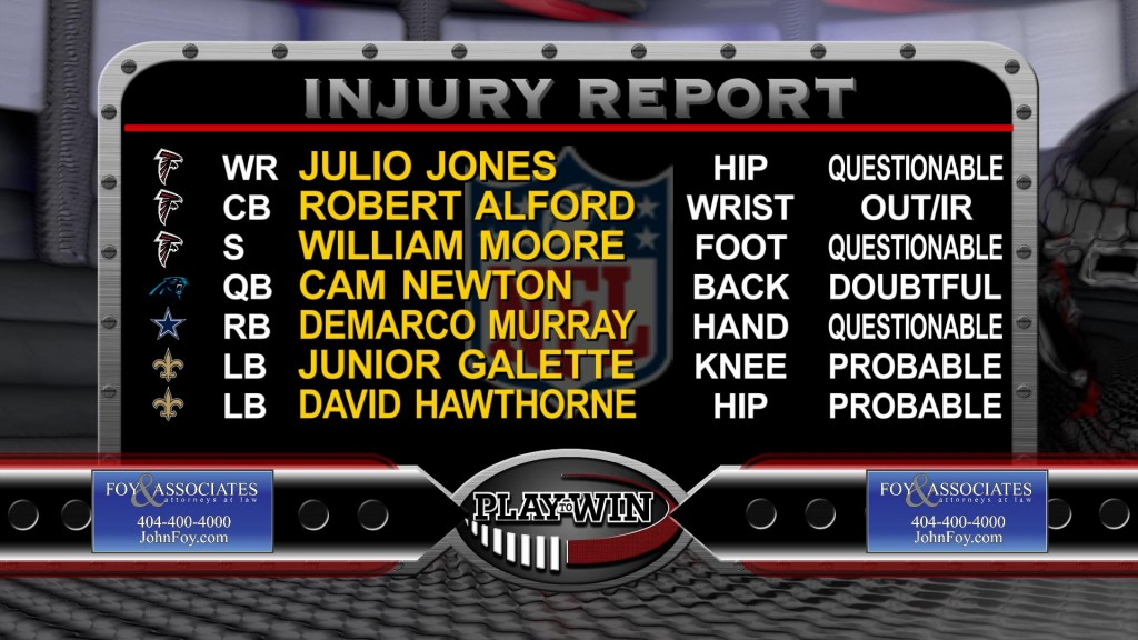 12-20 injury report