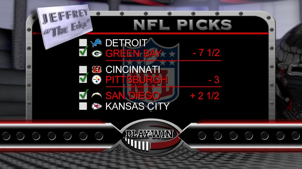 12-27 nfl picks