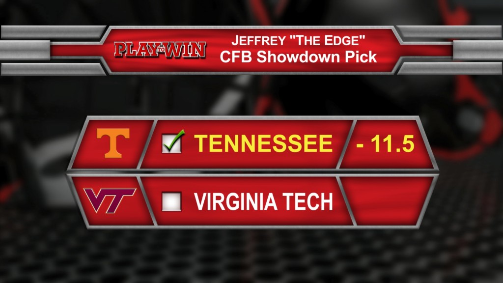 jeffrey_cfb_showdown_pick