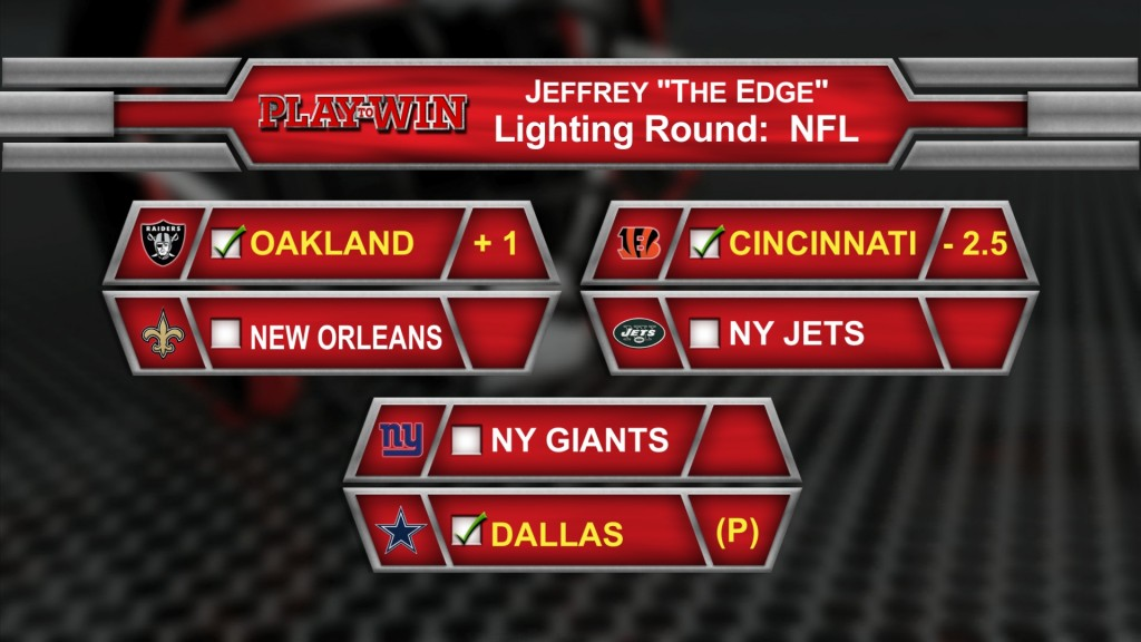 jeffrey_nfl_lightning_round_picks