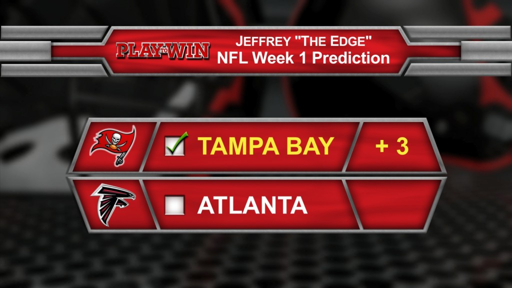 jeffrey_nfl_week_1_game-pick