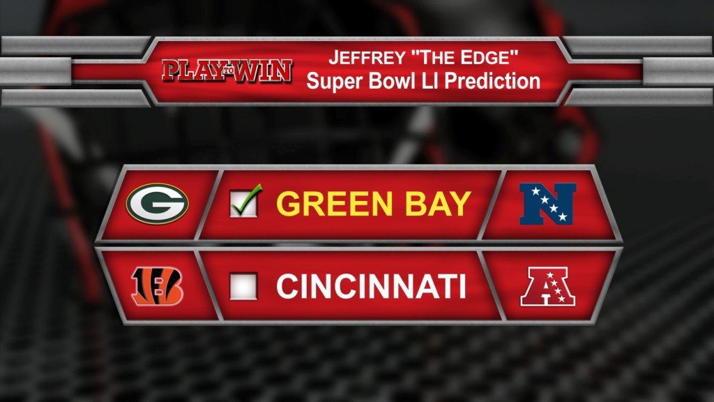 jeffrey_way-to-early_super-bowl_pick