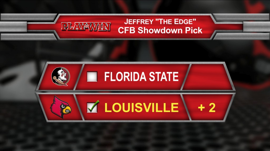 jeffreys_pick_fsu-louisville