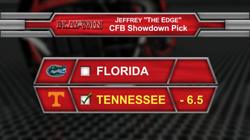 jeffreys_pick_florida_tennesse