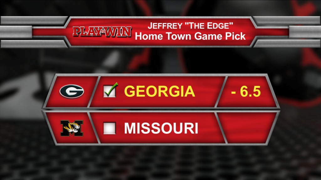 jeffreys_pick_ga-missouri