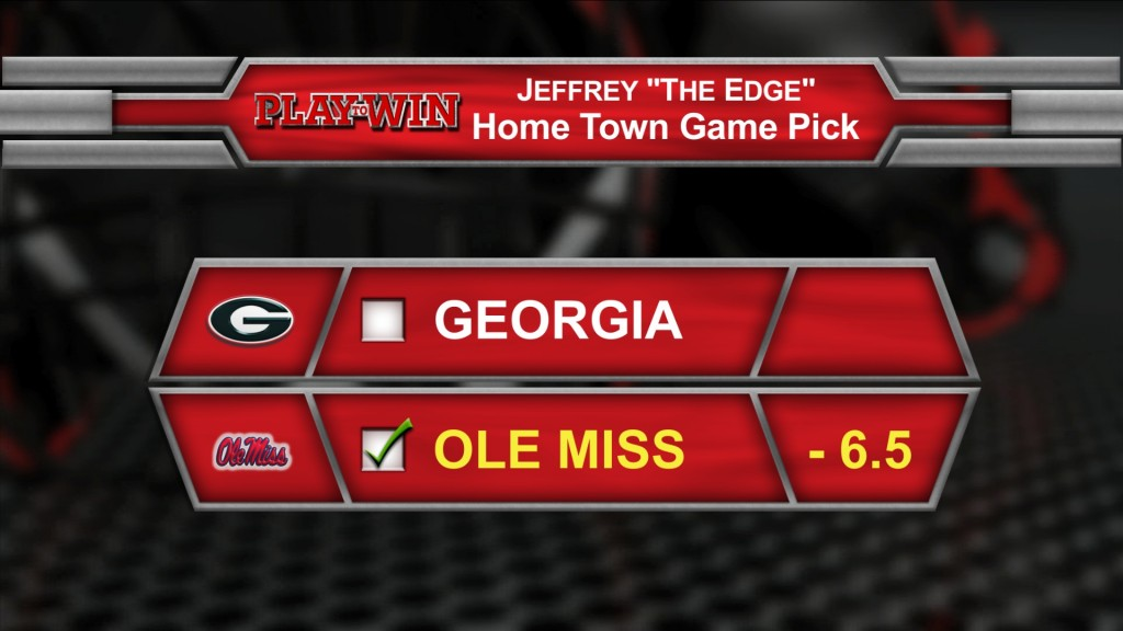 jeffreys_picks_georgia_olemiss