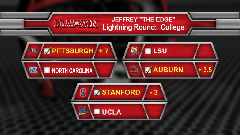 jeffreys_picks_lighning_round_colege
