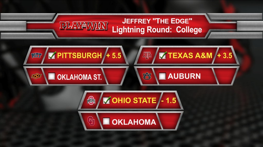 jeffreys_picks_lightning-round_cfb