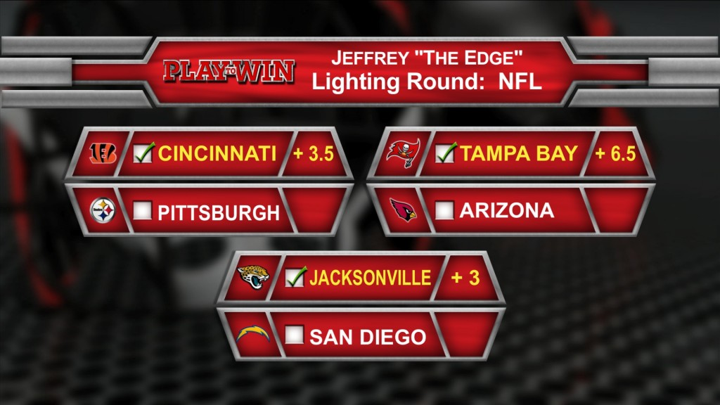 jeffreys_picks_lightning-round_nfl