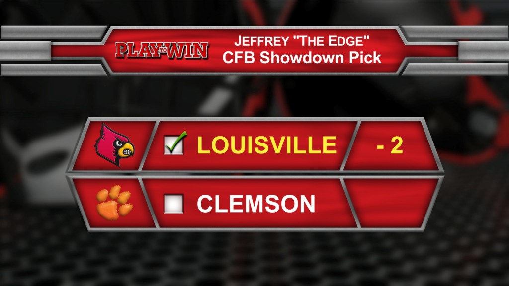 cfbshowdown_pick
