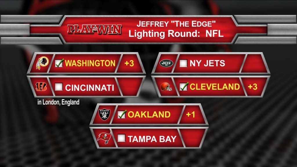 jeffrey_lightningnfl