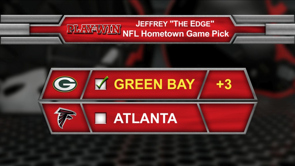 jeffrey_packersfalcons