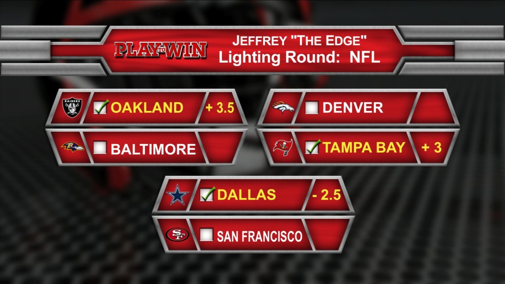 lighting_round_nfl