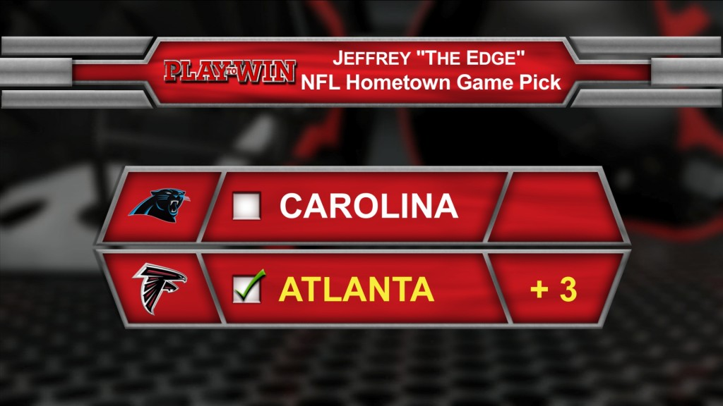 nflhometown_pick