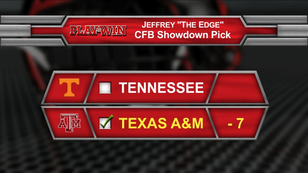 picks_cfb_showdown
