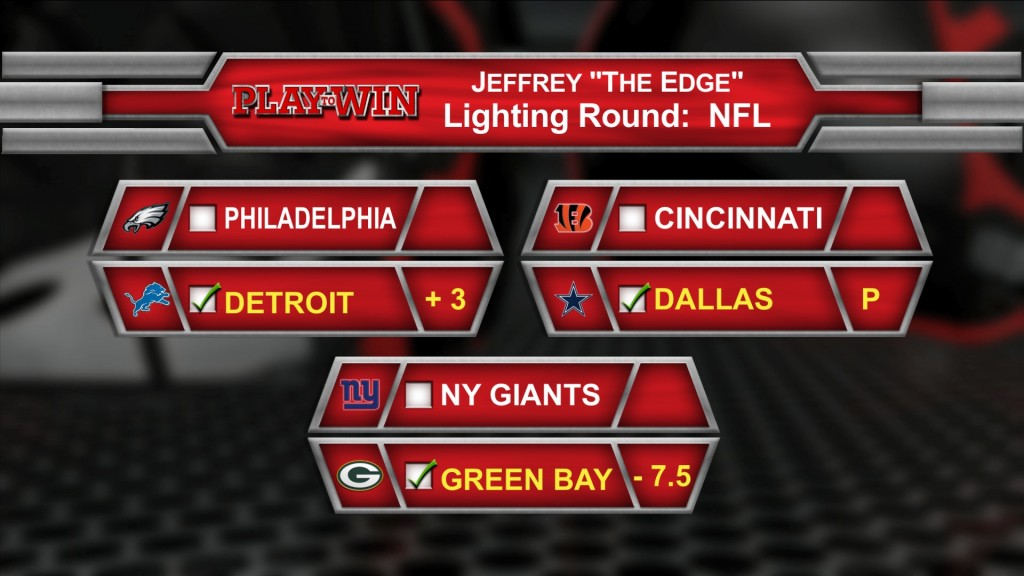 picks_lighting_round_nfl