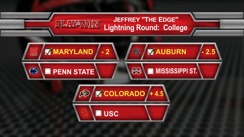 picks_lightning_round_college