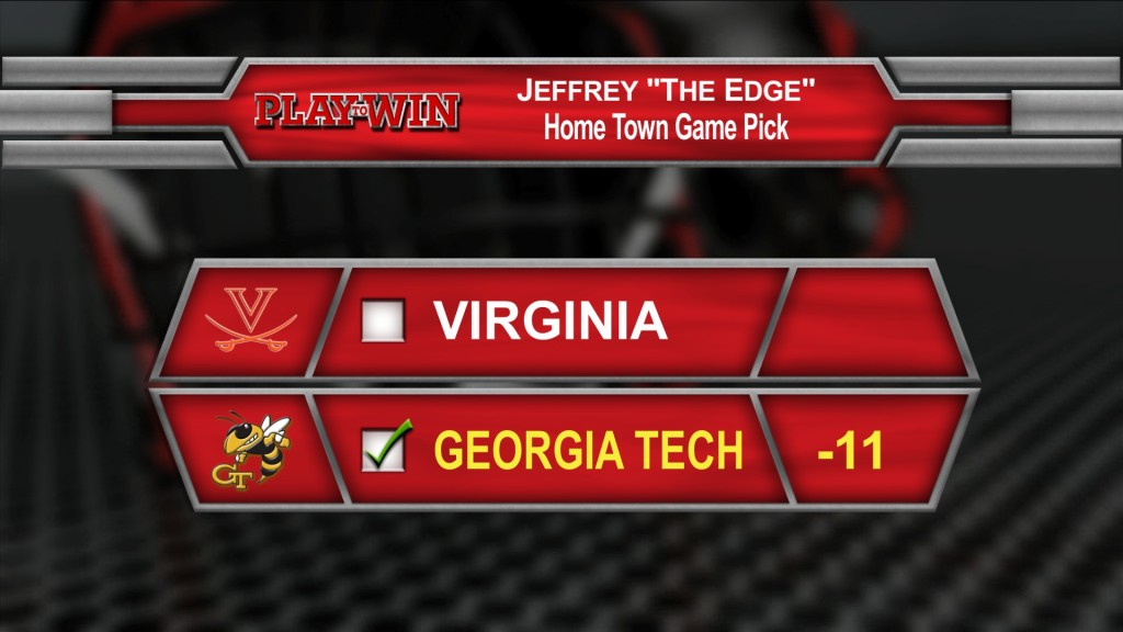 jeffreys-pick_va-vs-gatech