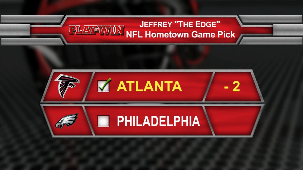 jeffreys_pick_nfl_atl-phili