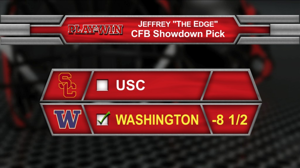 jeffreys_pick_usc-wash