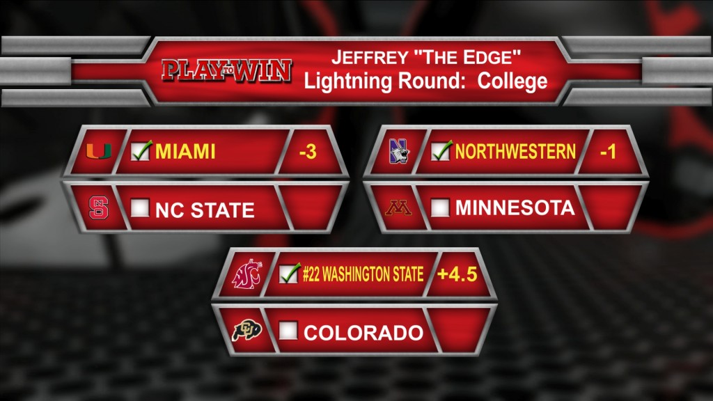 lightning-round-picks_college