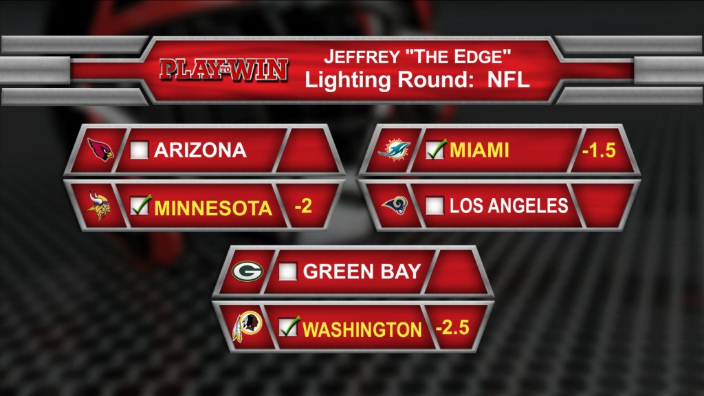 lightning-round-picks_nfl
